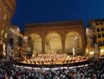 Премьеру оперы Адриано Гварньери покажут во Флоренции