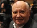 На Западе сняли новый фильм о Михаиле Горбачеве