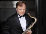 Академия джаза появится в Москве