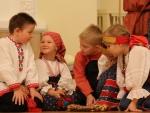 Российская детская фольклорная ассамблея