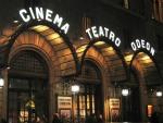 Российское кино покажут в Милане