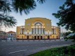 Волковский театр откроет новый проект