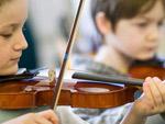 Музыка как инструмент политики