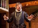 Стивен Фрай в опере