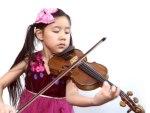 Лея Чжу выступит на Транссибирском арт-фестивале