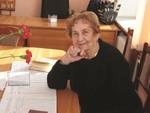 Умерла старейший преподаватель Гнесинки