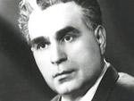 Георгий Нэлепп - звезда советской оперы