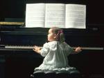 Оперы, написанные детьми