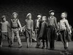 Детская антивоенная опера