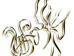 Стали известны претенденты на классический музыкальный «Оскар»