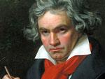 В гости к Бетховену