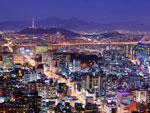 Музыканты-новаторы получили премию в Сеуле