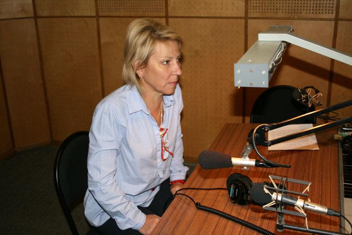 Член общественной палаты елена лукьянова в ханты мансийске