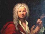 Сборки Vivaldi, которые вы могли не заметить / Блог