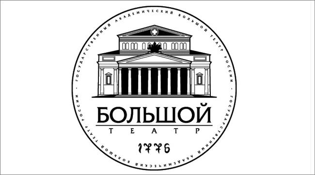 символ олимпиады вектор