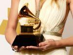В Лос-Анджелесе вручат премии Grammy